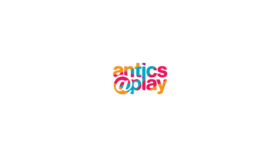 antics-at-play-logo