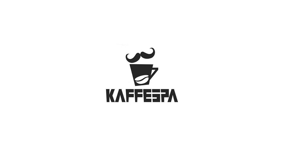 kaffespa-logo