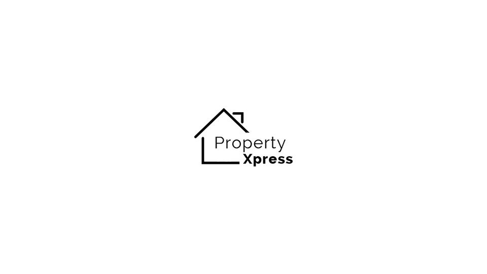 propertyxpress-splash