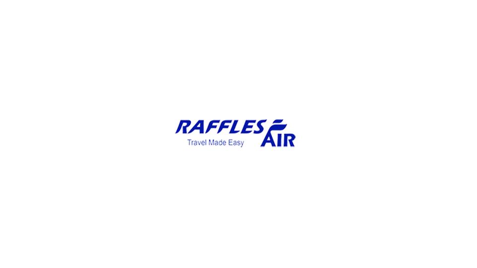 rafflesair-splash