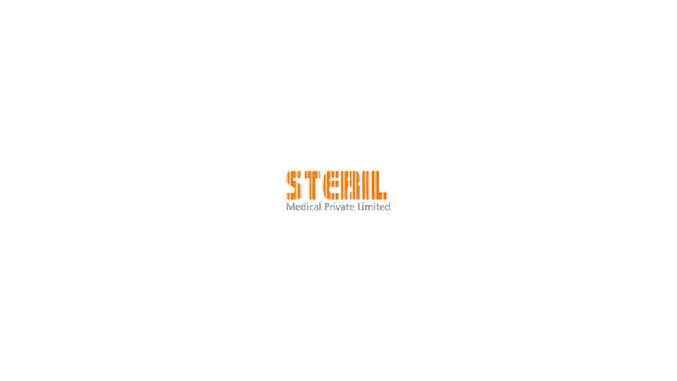 sterilmedical